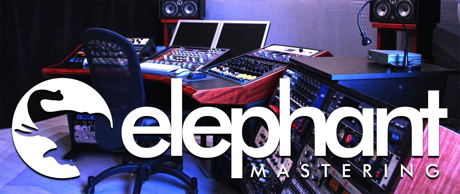 recording-studio-registrazione-elephant